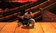 Ryu usando Focus Atack SSB4 (3DS) (1).JPG