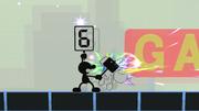 Combojuez (2) SSB4 (Wii U).png