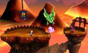 Rescate Mii (1) SSB4 (3DS).jpg