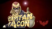 Pose de victoria de Captain Falcon (3-2) SSB4 (Wii U).png