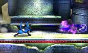 Esfera perforadora SSB4 (3DS).JPG