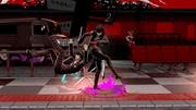 Lanzamiento hacia atrás de Joker (2) Super Smash Bros. Ultimate.jpg