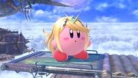 Mythra-Kirby 1 SSBU.jpg