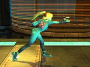 Ataque Normal Samus Zero SSBB (2).jpg
