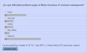 Encuesta Nº 31 01-09-2013 hasta 01-10-2013.png