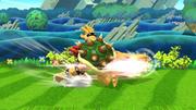 Ataque rápido de Bowser SSB4 (Wii U).png