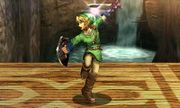 Burla inferior Link SSB4 (3DS).JPG