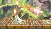 Fuego de Din SSB4 (Wii U).png