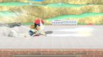 Detonación PSI (1) SSB4 (Wii U).png