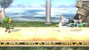 Bumerán supersónico (3) SSB4 (Wii U).png