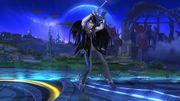 Burla 1 (2) Bayonetta SSB Wii U.jpg