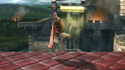 Ataque fuerte superior de Ike (2) SSB4 (Wii U).png