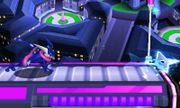 Shuriken cambiante SSB4 (3DS).JPG