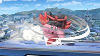 Incineroar-Kirby 2 SSBU.jpg