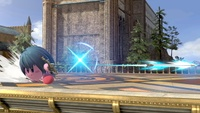 Byleth-Kirby 2 SSBU.jpg