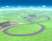 Circuito Mario vista completa SSBB.jpg