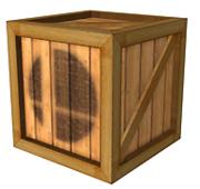 Caja de SSBB.PNG