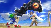 Maza de hierro SSB4 (Wii U).jpg