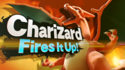 Charizard Fires It Up! Trailer SSB4.png
