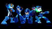 Leyendas Mega Man SSB4 (Wii U).jpg