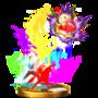 Trofeo de Wii Fit SSB4 (Wii U).png