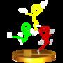 Trofeo de Moniguillos SSB4 (3DS).png
