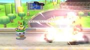 Gran Mechakoopa (2) SSB4 (Wii U).png