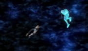 Salto Oscuro en el emisario (2) SSBB.png