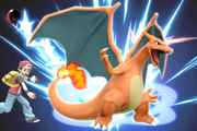 Cambio de Pokémon (Ivysaur) (Seccion Tecnicas) SSBU.png