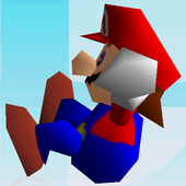 Mario Indefension SSB.png