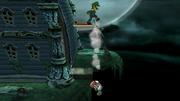 Burla hacia abajo Luigi SSBB (2).png