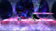 Ganondorf oscuro El gran laberinto ESE SSBB.png