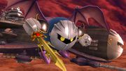 Meta Knight en el Hal Abarda SSB4 (Wii U).jpg