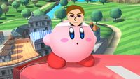 Espadachin Mii-Kirby 1 SSB4 (Wii U).jpg