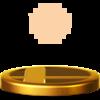 Trofeo de la Píldora de poder SSB4 (Wii U).png