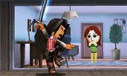 Espadachín Mii en Tomodachi Life SSB4 (3DS).jpg