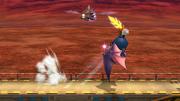 Lanzadera lateral (1) SSB4 (Wii U).png