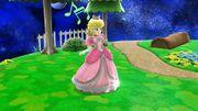 Burla 3 Peach (1) SSB4 Wii U.jpg