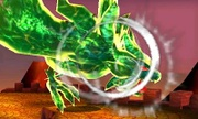 Rescate Mii (5) SSB4 (3DS).jpg