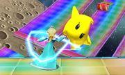 Destello guardian SSB4 (3DS).JPG