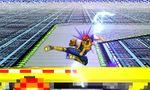 Patada relámpago SSB4 (3DS).JPG
