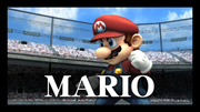 Mario ESE SSBB.png