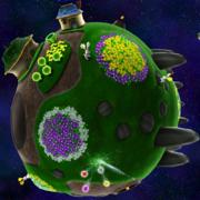 Galaxia Puerta Celestial Super Mario Galaxy.png