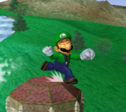 Ataque rápido de Luigi SSBM.png