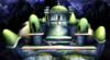 Liga Pokémon de Teselia SSB4 (3DS).png