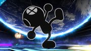 Mr. Game & Watch en Destino Final SSB4 (Wii U).jpg