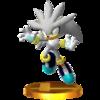 Trofeo de Silver SSB4 (3DS).png