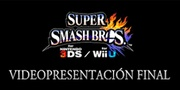 Logo Super Smash Bros. Videopresentación final.jpg