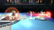 Directo aturdidor (3) SSB4 (Wii U).png