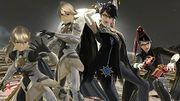 Colección 6 de contenido descargable SSB4 (Wii U).jpg